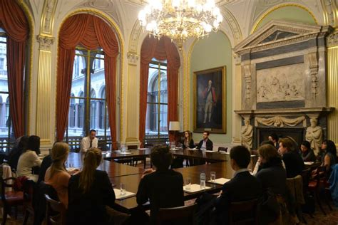 Foreign Office   UCL IPPR Blog